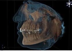 periodontist dallas