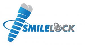 smile lock logo 1